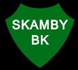 Skamby Boldklub