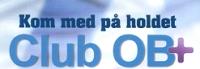 club-ob